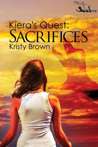 sacrificeskristybrown
