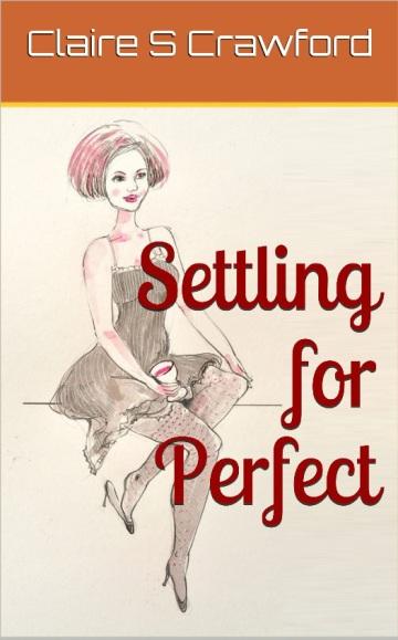 settlingforperfectcover