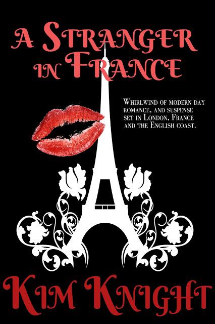 stranger-in-france