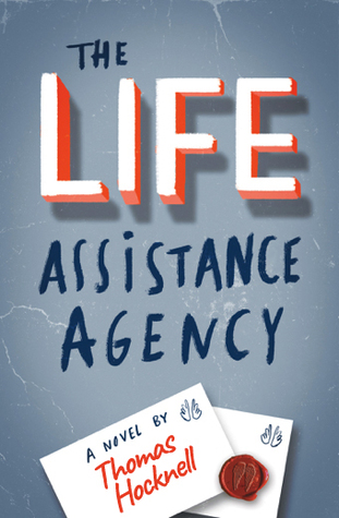 thelifeassistanceagency