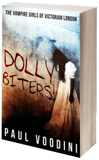 dolly-biters-vampire-girls-victorian-london_orig