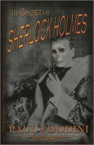 ghostofsherlockholmes