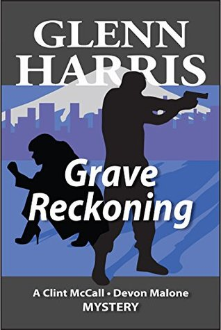 gravereckoning