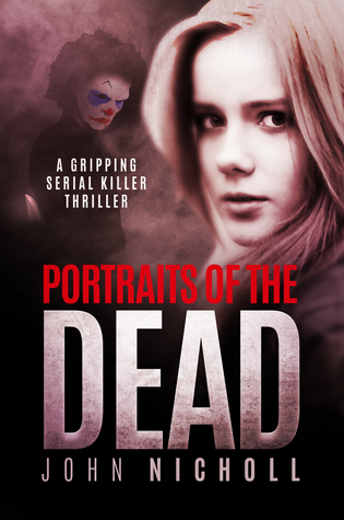 portraitsofthedead