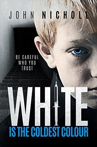 whiteisthecoldestcolour