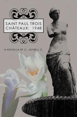 saintpaulcjoybellc