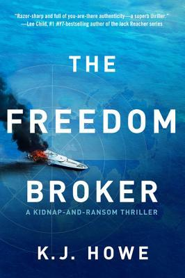 thefreedombroker