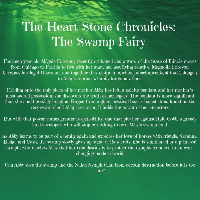 swampfairyblurb