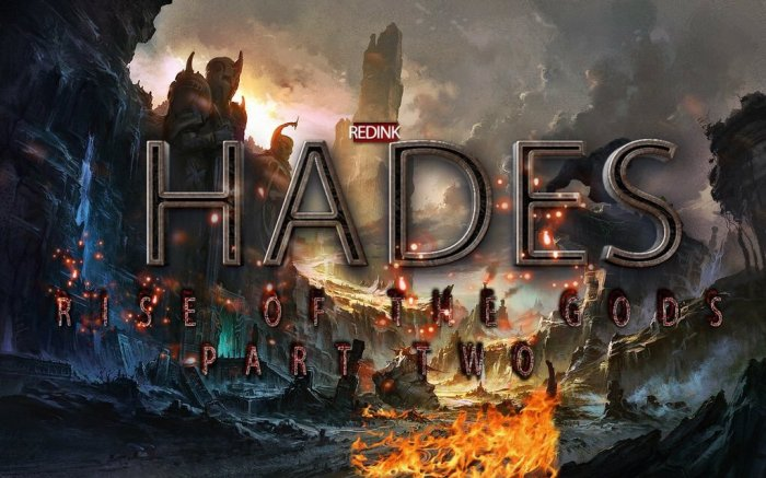 HadesRiseOfTheGodsPt2