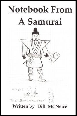 NotebookSamurai