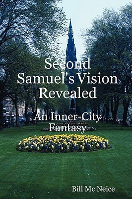 SecondSamuelVisionRevealed