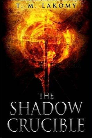 TheShadowCrucible