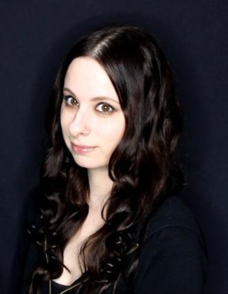 Anais Profile Pic