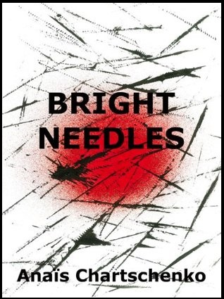 Bright Needles