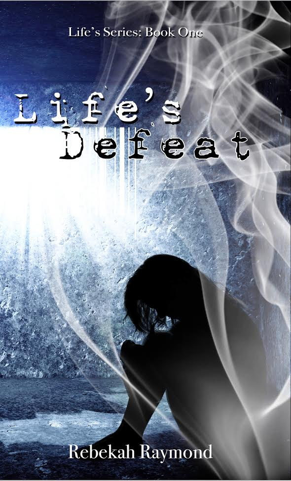 Lifes Defeat Cover