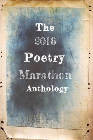 Poetry Marathon Anthology