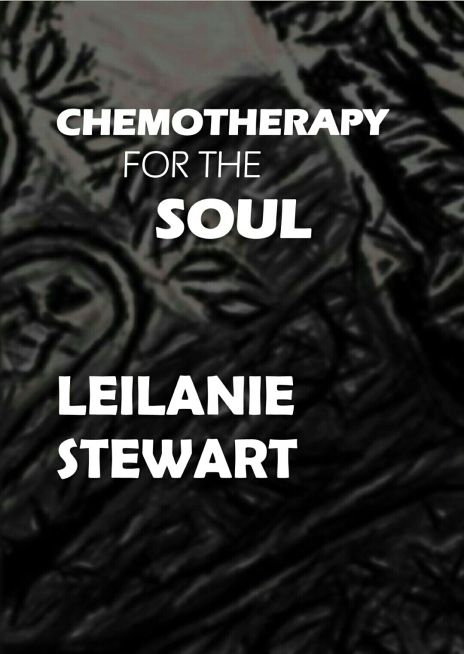 Chemotherapy For The Soul