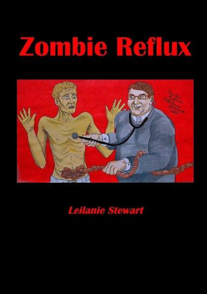 Zombie Reflux