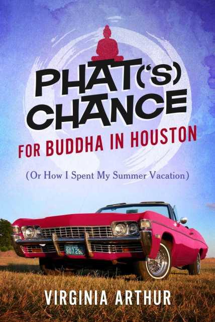 Phats Chance