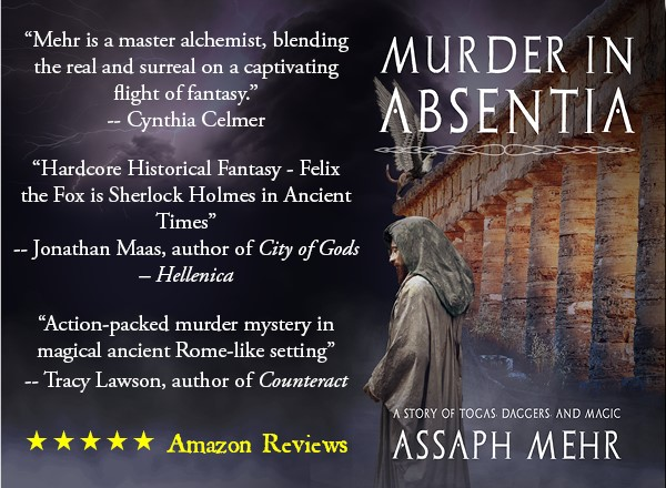 Quote2 Murder In Absentia