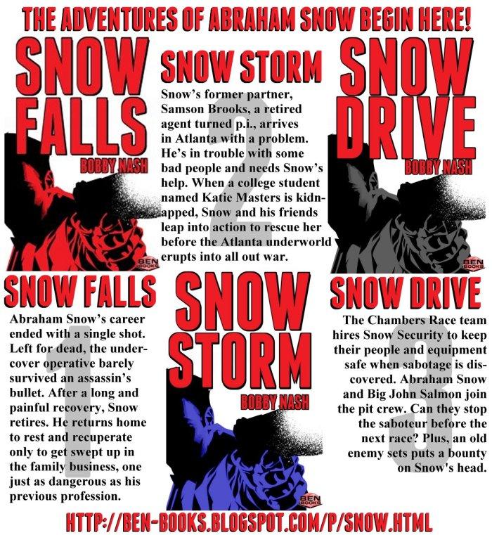 3 snows1a