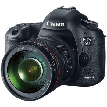 Canon_5260B009_EOS_5D_Mark_III_847546