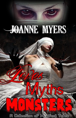 Love Myth Monsters