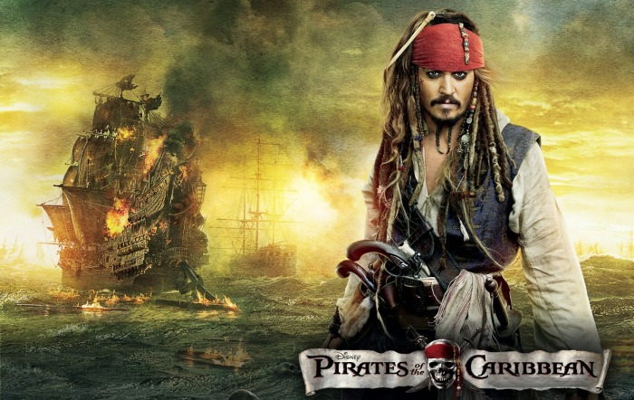 Pirates-of-the-Caribbean-5-Dead-Men-Tell-No-Tales