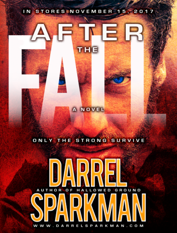 AFter the fall cover low res.png