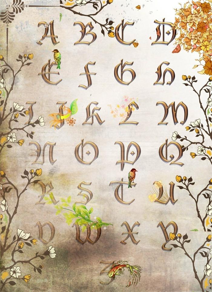 alphabet-404029_1920