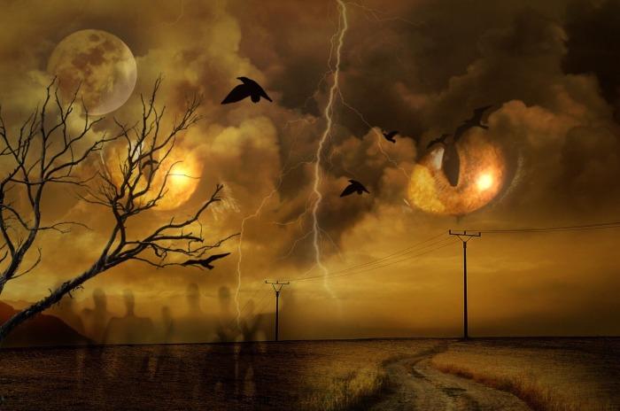apocalypse-483425_1920