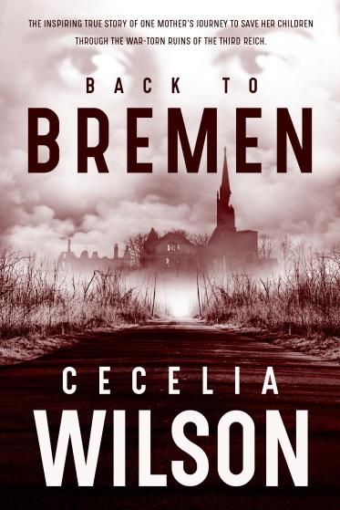 Back to Bremen cover