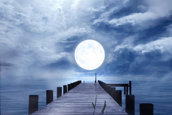 good-night-2904747_1920
