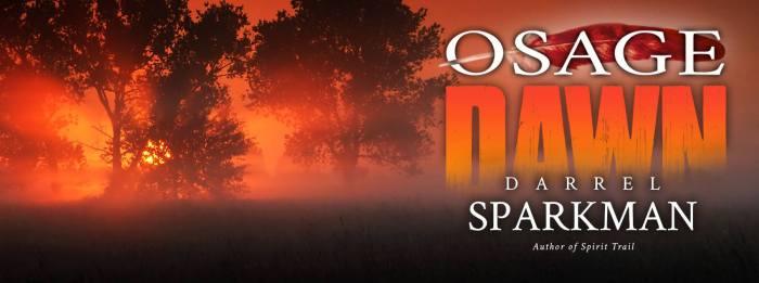 Osage Dawn Banner Hi Res