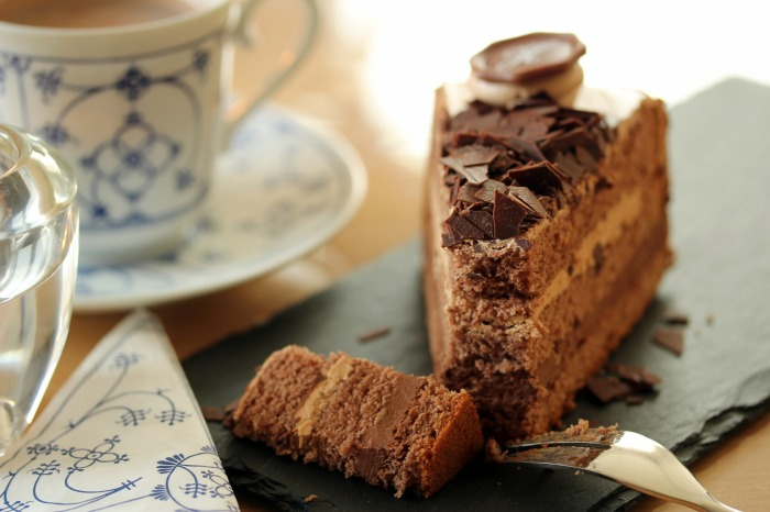 chocolate-cake-2872128_1920