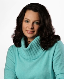 Gabriele Russo Author Pic