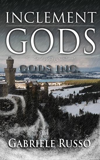 Inclement-Gods