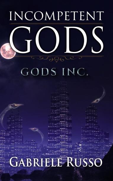 Incompetent Gods_FINAL