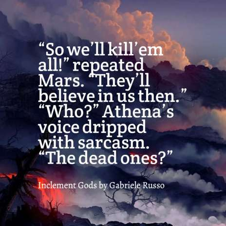 quotes--So-we-ll-kill-em-al