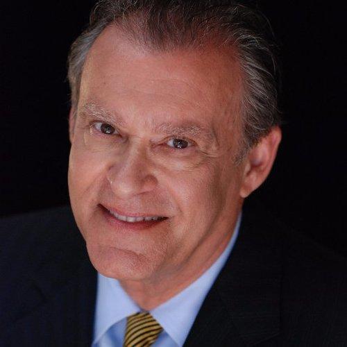 Wayne Avrashow Bio