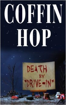 Coffin Hop Death By Drive In