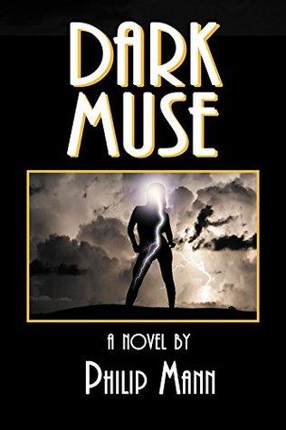 Dark Muse 1