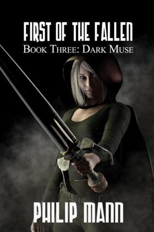 Dark Muse 3