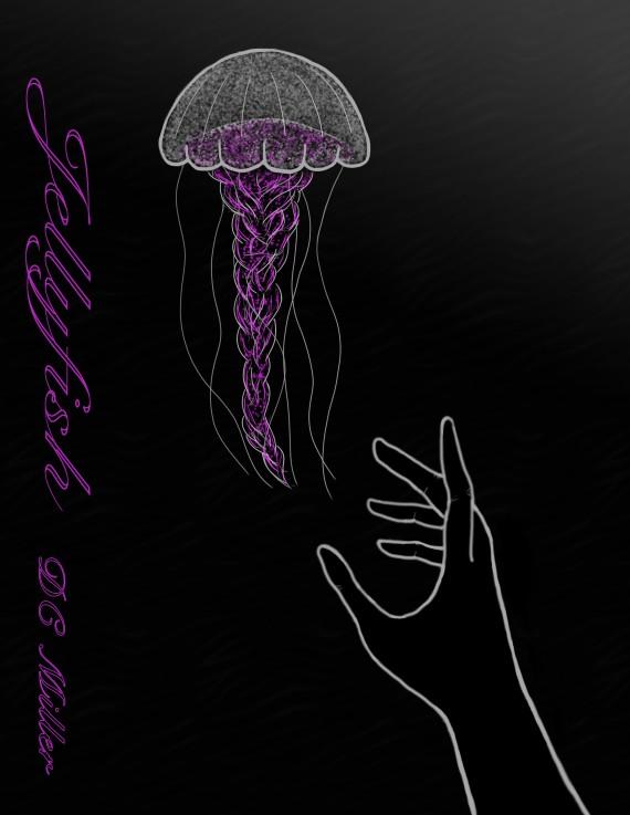 JellyfishCover