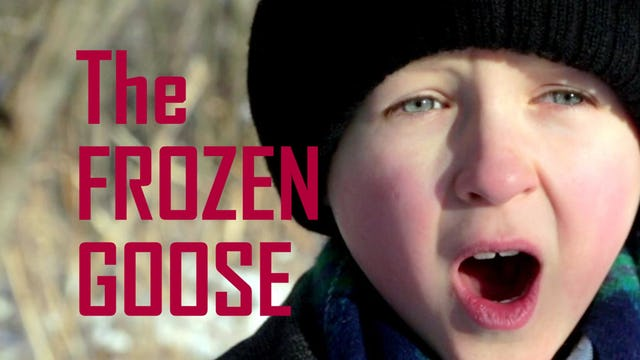The+Frozen+Goose+VHX+2