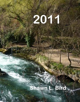 2011 Shawn Bird