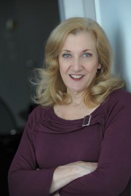 Donna Migliaccio Profile Pic