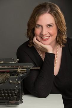 Eileen Cook
