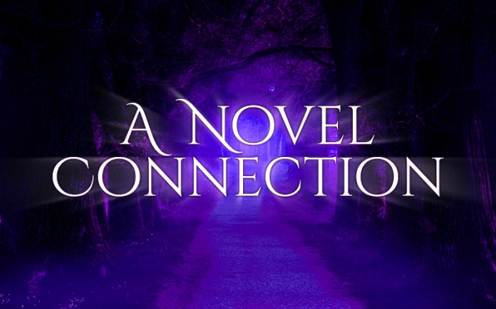 A Novel Connection Banner