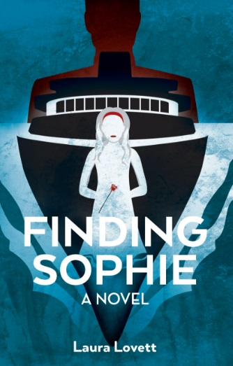 Finding-Sophie